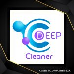 logo-CC Deep Cleaner LCC_9-min
