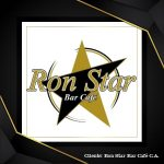 logo-Ron Star Bar Café C.A._2-min
