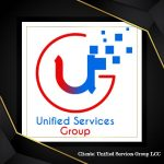 logo-Unified Services Group LCC-min